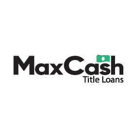 Max Cash Title Loans