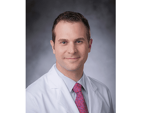 Vasili Karas, M.D., M.S. is a Hip and Knee Replacement and Reconstruction serving Chicago, IL