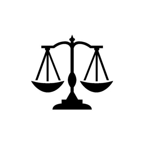 T. Jeannine Garrett Attorney At Law