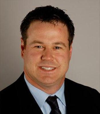 Jason Frankot: Allstate Insurance image 0
