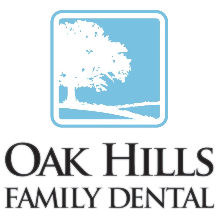 Oak Hills Family Dental