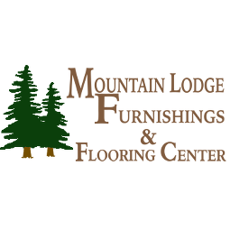 Mountain Lodge Furnishings and Flooring Center