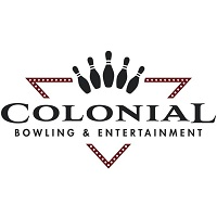 Colonial Bowling and Entertainment