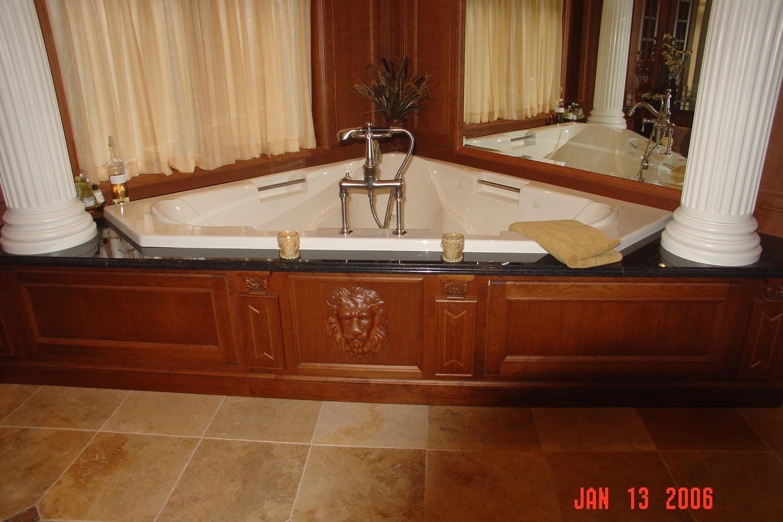 Elite Kitchen & Bath image 7
