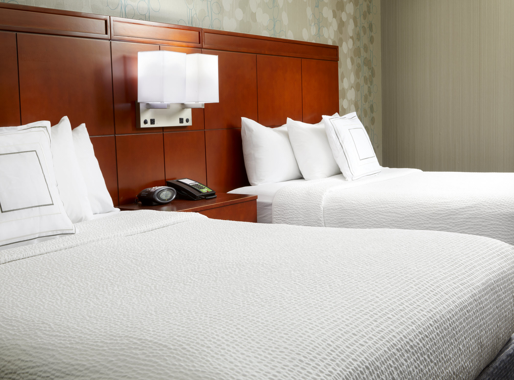 Courtyard by Marriott San Antonio Six Flags® at The RIM image 20