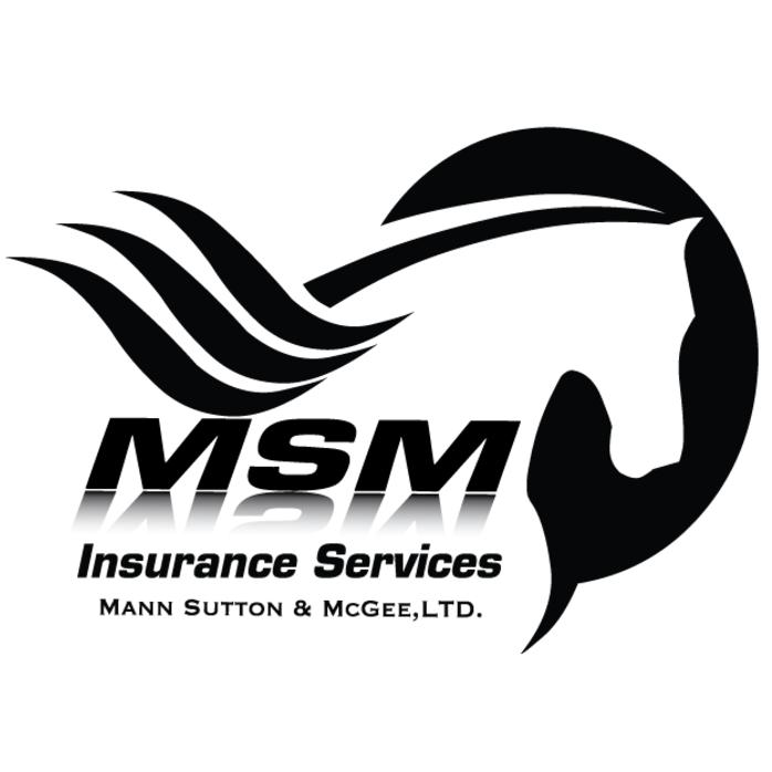 Mann Sutton & McGee, Ltd.