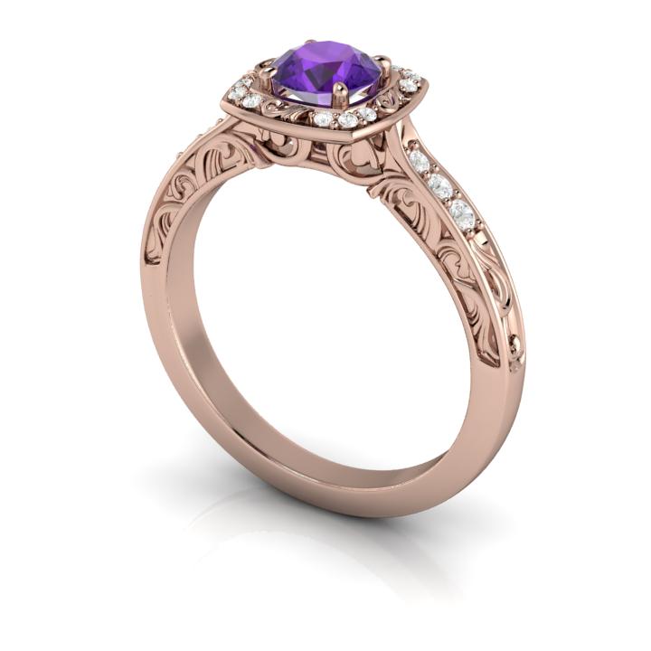 Edwards Custom Jewelry & Repair image 3