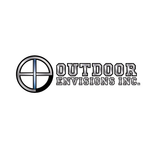 Outdoor Envisions Inc.