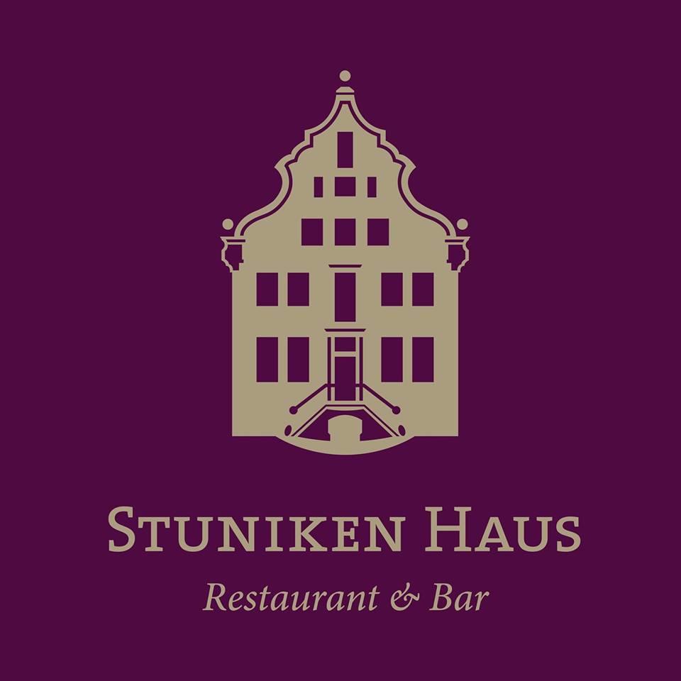 Logo von Stunikenhaus Restaurant & Bar