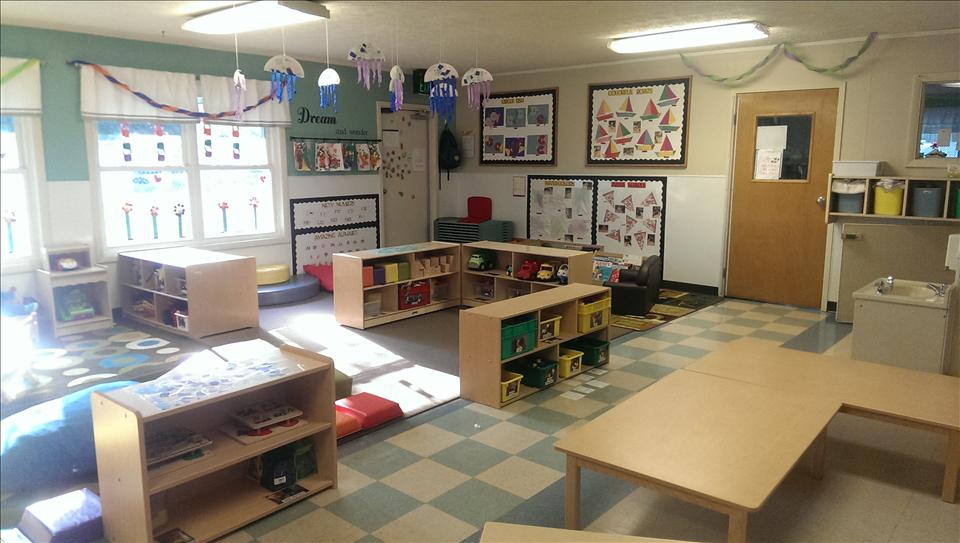 Cranberry KinderCare image 4