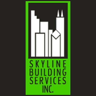 Skyline Building Services, Inc.
