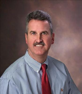Allstate Insurance Agent: Frank Kimmel