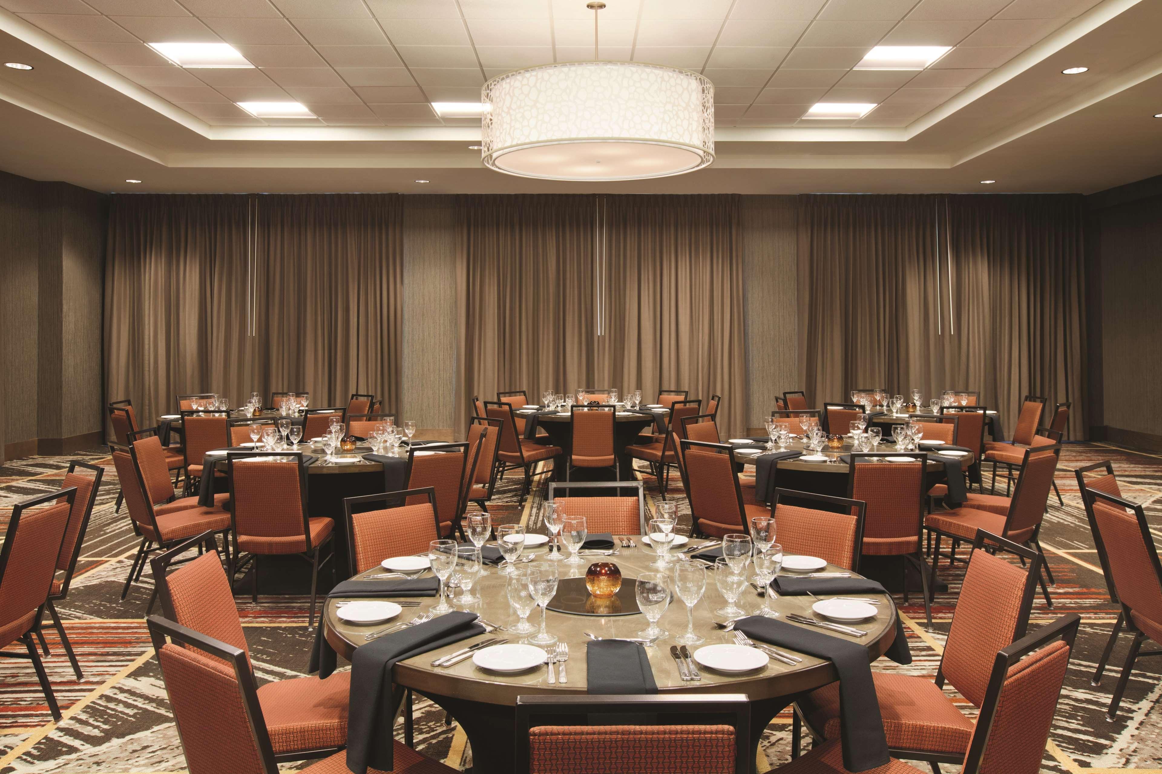 Home2 Suites by Hilton Phoenix-Tempe ASU Research Park image 30
