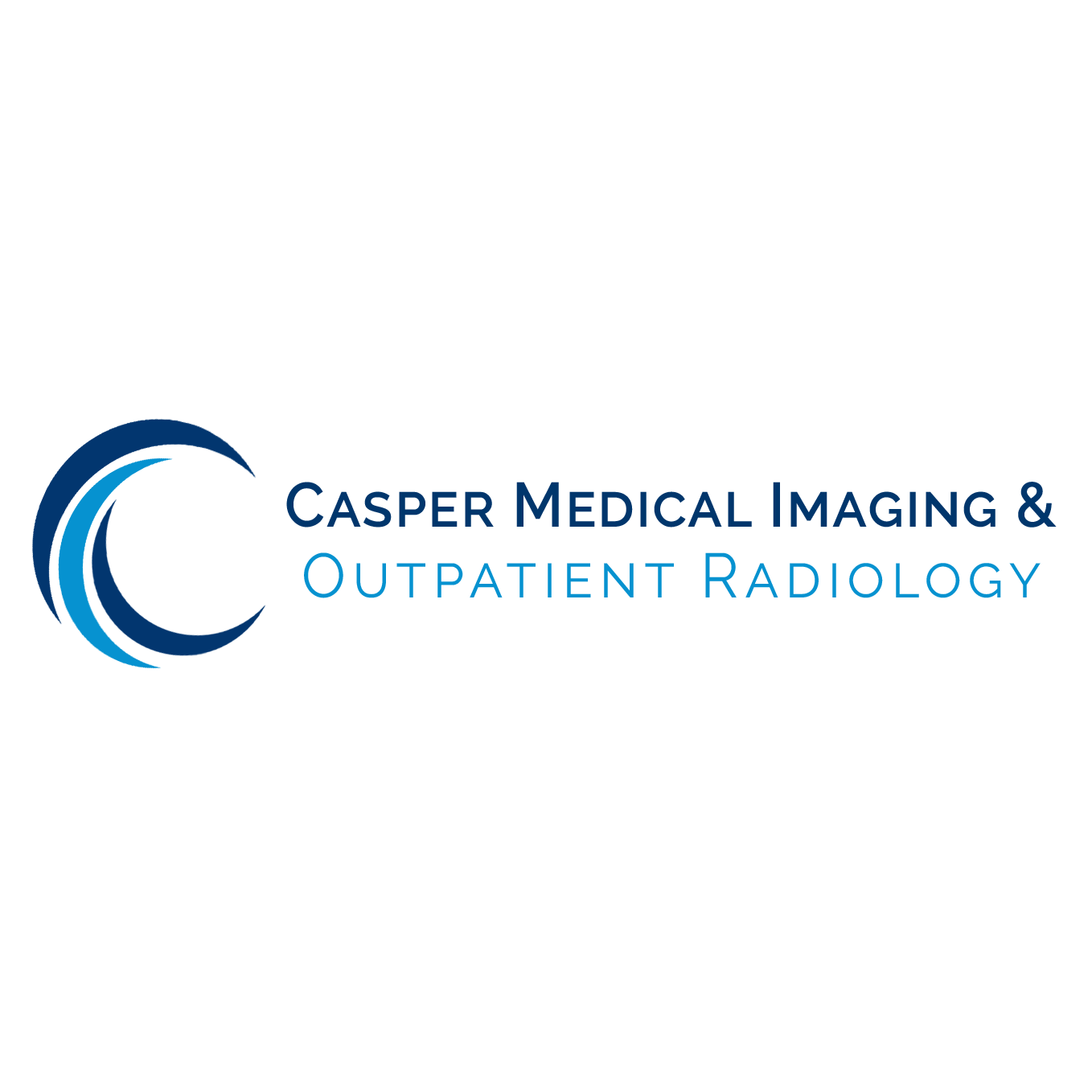 Casper Medical Imaging & Outpatient Radiology image 0