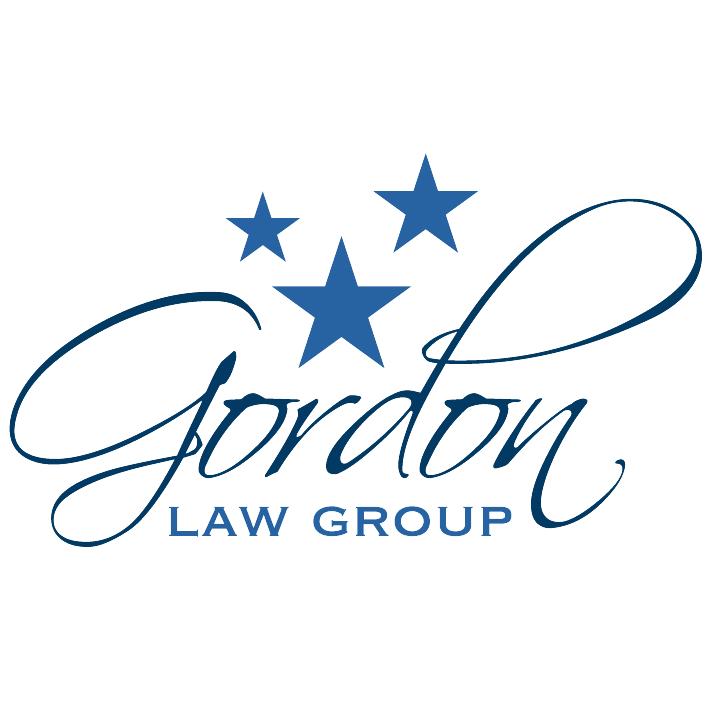 Gordon Law Group, PLC