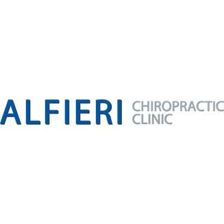 Alfieri Chiropractic Clinic