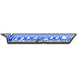 Vanderpool's Automotive