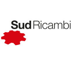 Sud Ricambi Srl