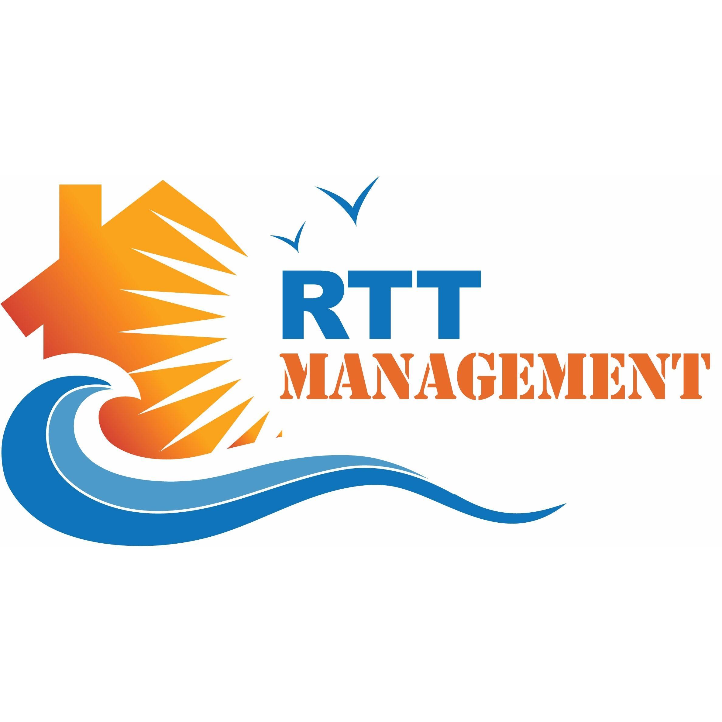 RTT Management