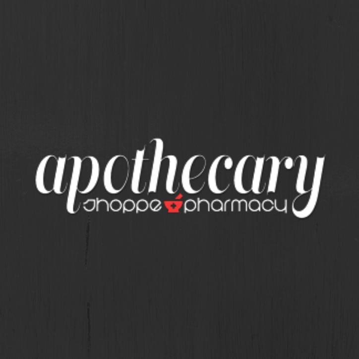 Apothecary Shoppe Pharmacy