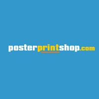 PosterPrintShop