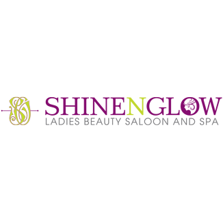 ShineNglow Ladies Beauty Saloon and Spa