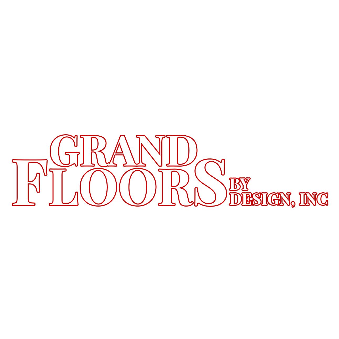 Grand Floors By Design, Inc