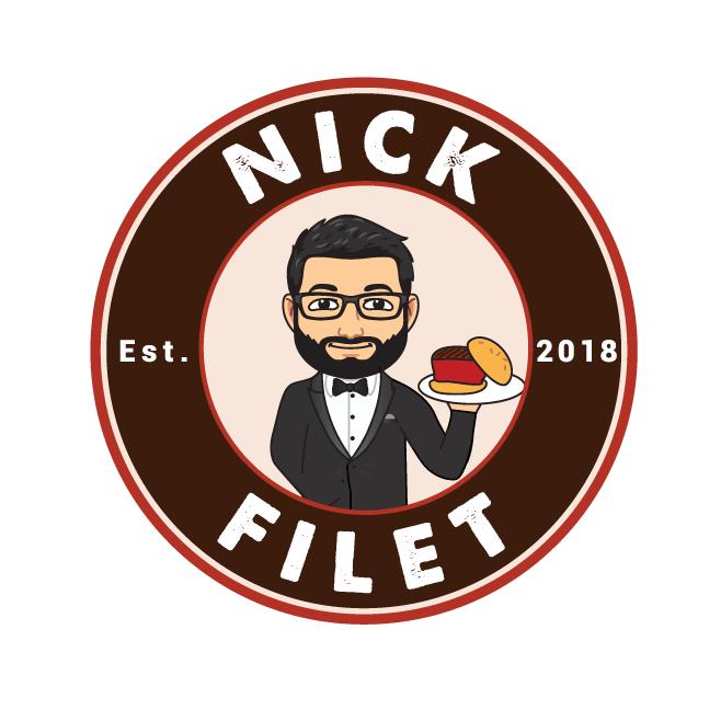 Nick Filet