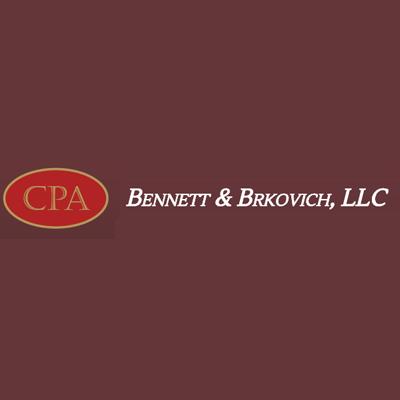Bennett & Brkovich, LLC image 0
