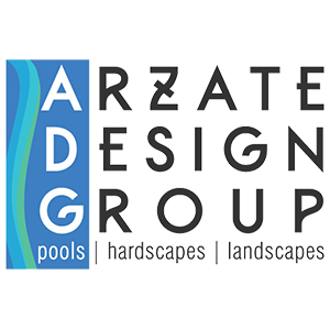 Arzate Design Group | Swimming Pool Design Tucson AZ