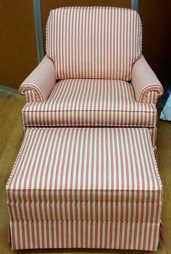Durobilt Upholstery image 19