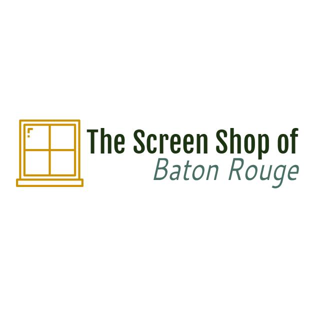 The Screen Shop of Baton Rouge