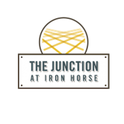 The Junction at Iron Horse