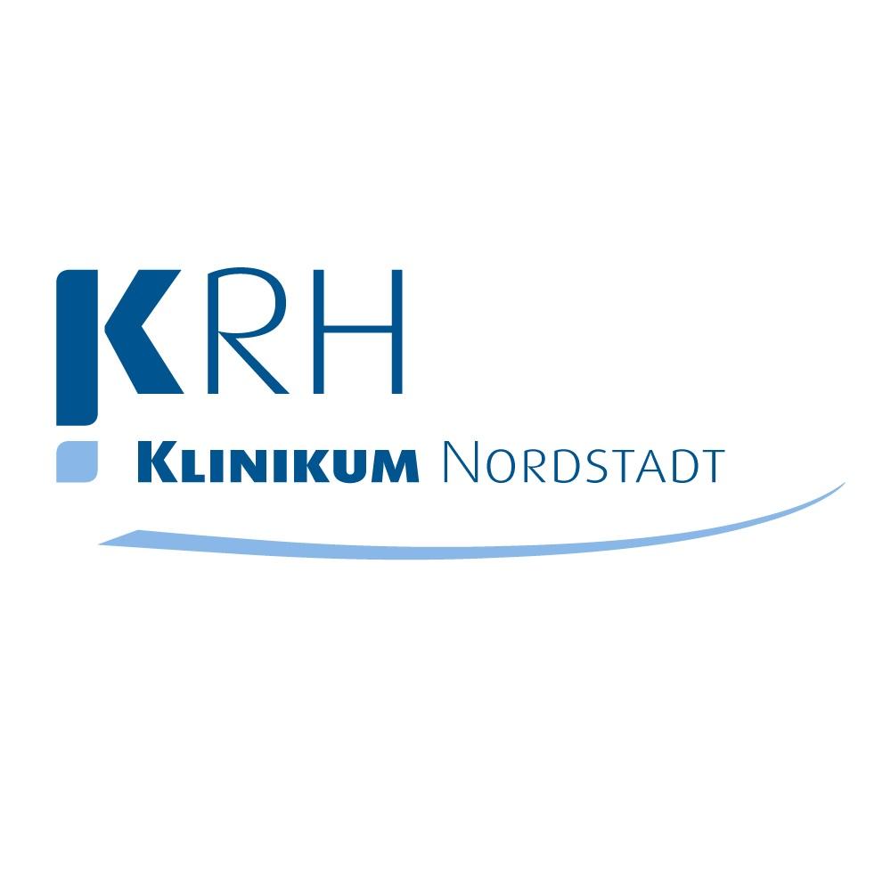 krh klinikum nordstadt hannover kontaktieren dialode
