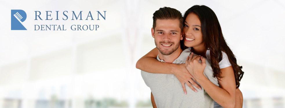 Reisman Dental Group