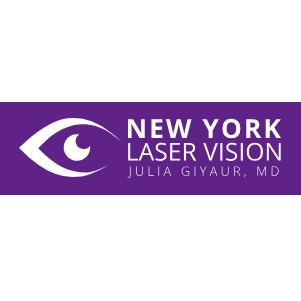 New York Laser Vision image 0