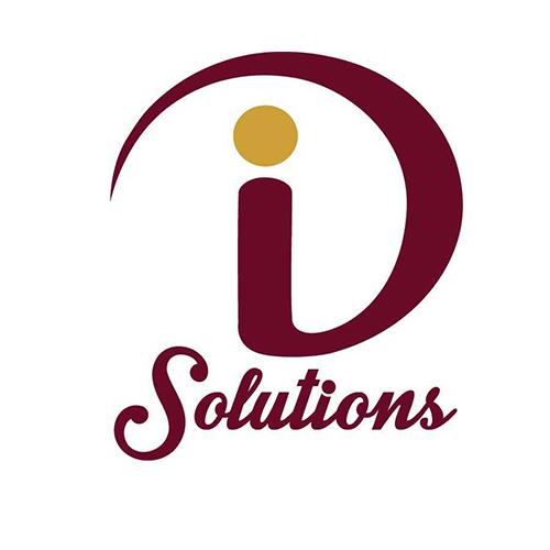 Innova Dental Solutions