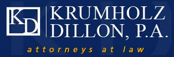 Krumholz Dillon, P.A.
