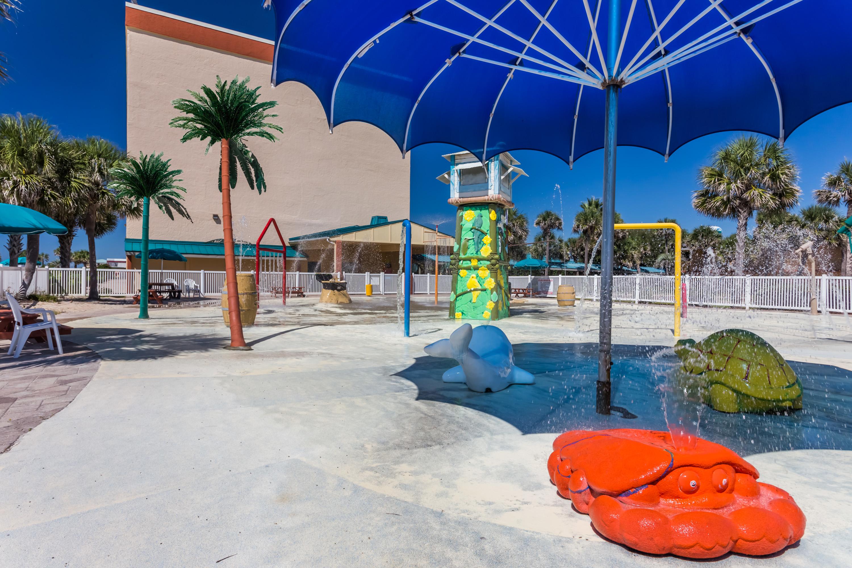 Ramada Plaza Fort Walton Beach Resort Destin At 1500 Miracle Strip Pkwy Se Fort Walton Beach