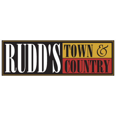 Rudd's Town And Country