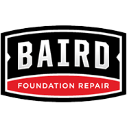 Baird Foundation Repair
