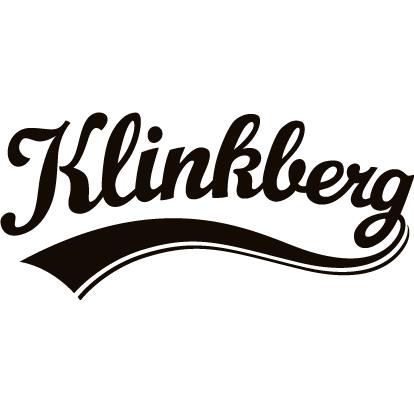 Klinkberg (Primeta OÜ)