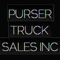 Purser Truck Sales