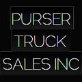 Purser Truck Sales - Macon, GA - Auto Dealers