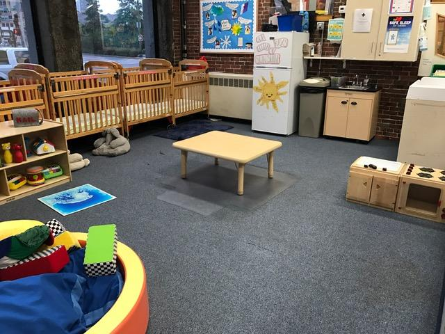 Mercantile KinderCare image 9
