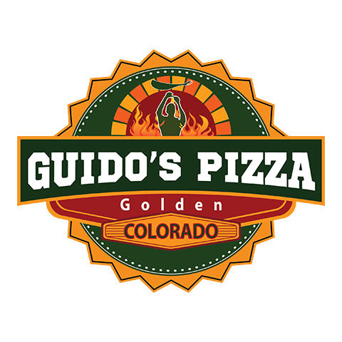 Guido's Pizza Genesee