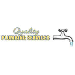 Quality Plumbing Services