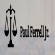 Paul Ferrell Jr.