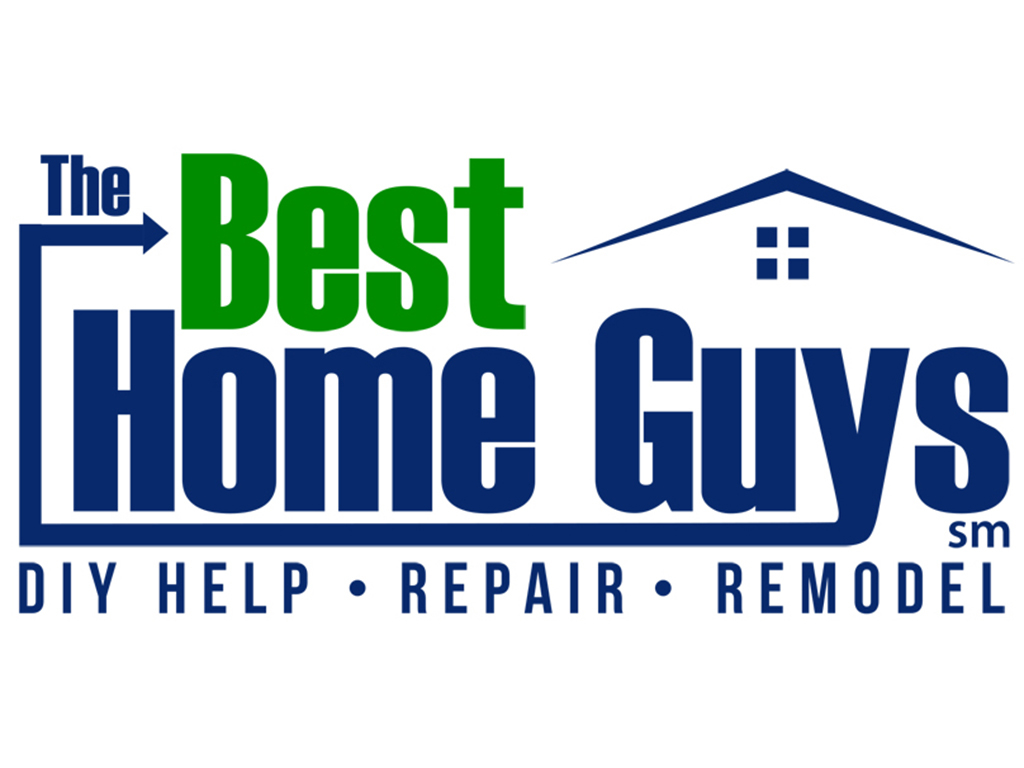 The Best Home Guys image 13