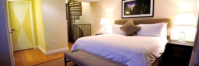 Kimpton Angler's Hotel image 1